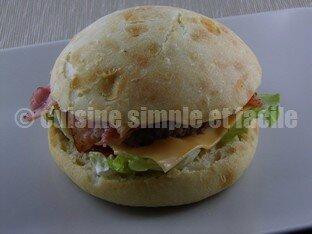 pain hamburger 05