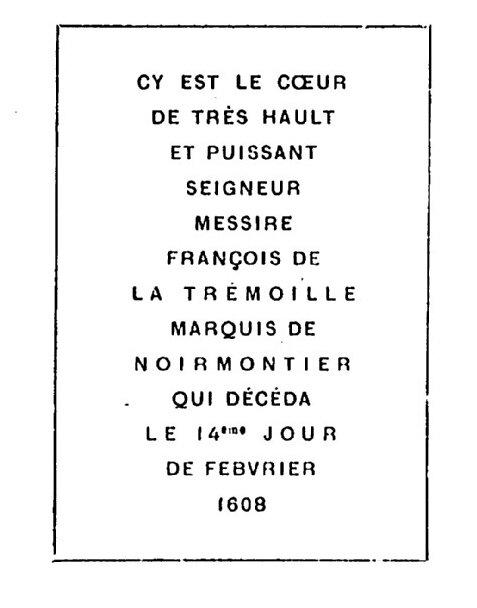 L'Ile_de_Noirmoutier___par_[
