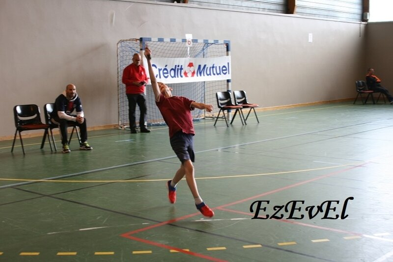 competition_badminton3_EzEvEl