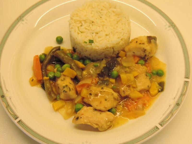 poulet légumes (11)