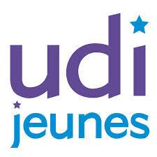 """Résultat de recherche d'images pour """"udi jeunes"""""""