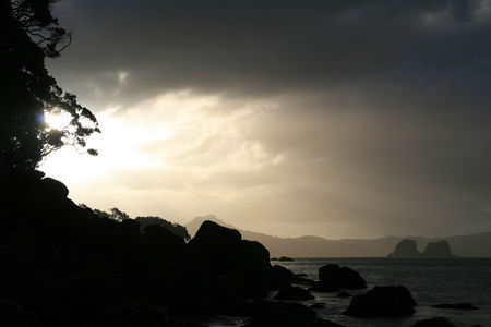 cathedral_cove2