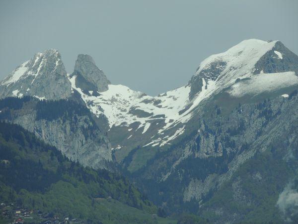 Départ et Alpes Suisses (77)