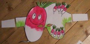 24_MASQUES_masques légumes_série1-montage radis (6BIS)