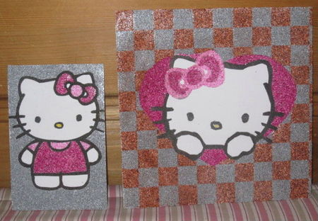 double_hello_kitty