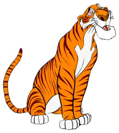 Shere_Khan,_The_Jungle_Book_(2)