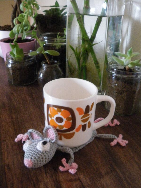 Sous-tasse rat (1)