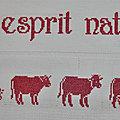 NDLB - noizay - esprit nature (8) (Copier)