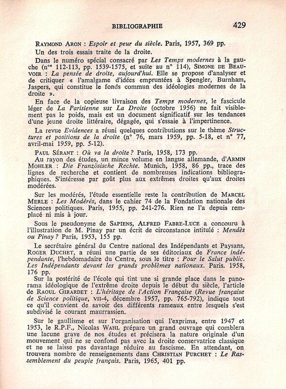 René Rémond biblio 25