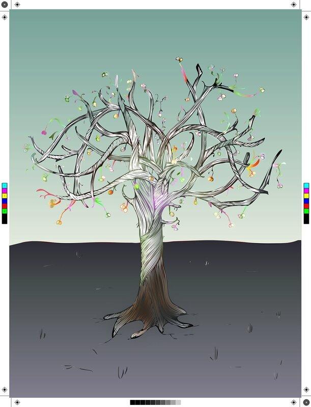arbre02_CCFD_illus02_ciel