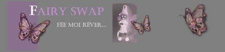fairy_swap
