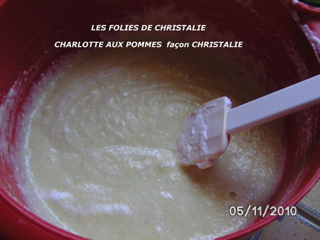 CHARLOTTE_AUX_POMMES_fa_on_CHRISTALIE_0