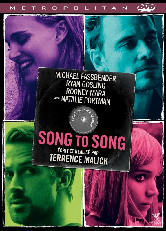 2D-DVD_SONG-TO-SONG