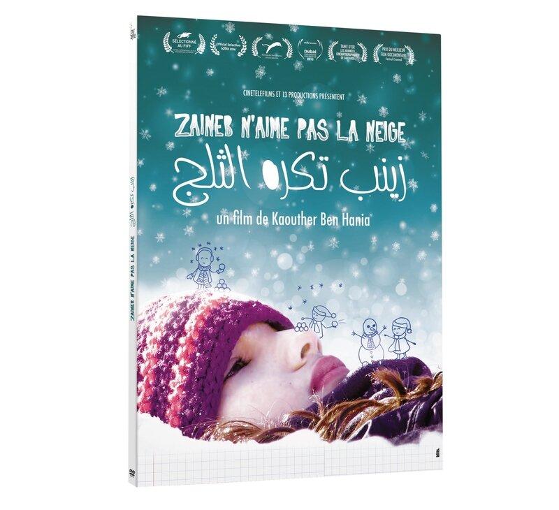 3D_zaineb