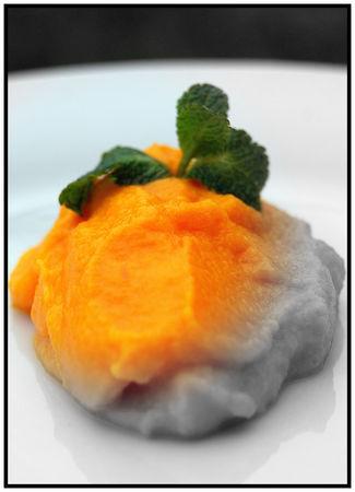 pur_e_de_carottes