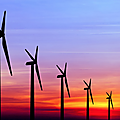 Formulaires sortie énergie renouvelable