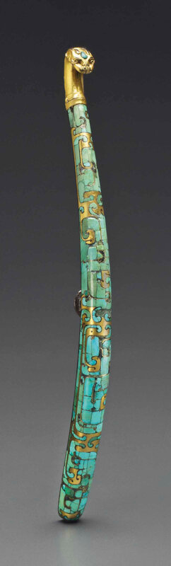 2013_NYR_02726_1498_000(a_gold_and_turquoise-inlaid_bronze_garment_hook_late_warring_states_pe)