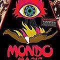 Mondo magic (