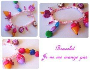 bracelet_je_ne_me_mange_pas