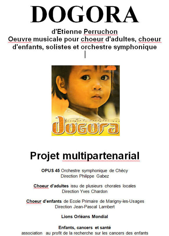 choeur_dogora