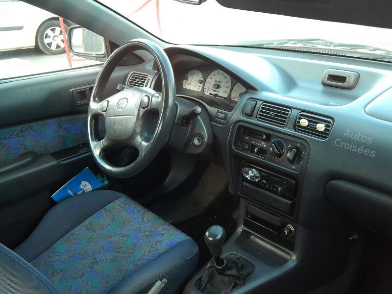 ToyotaPaseoint