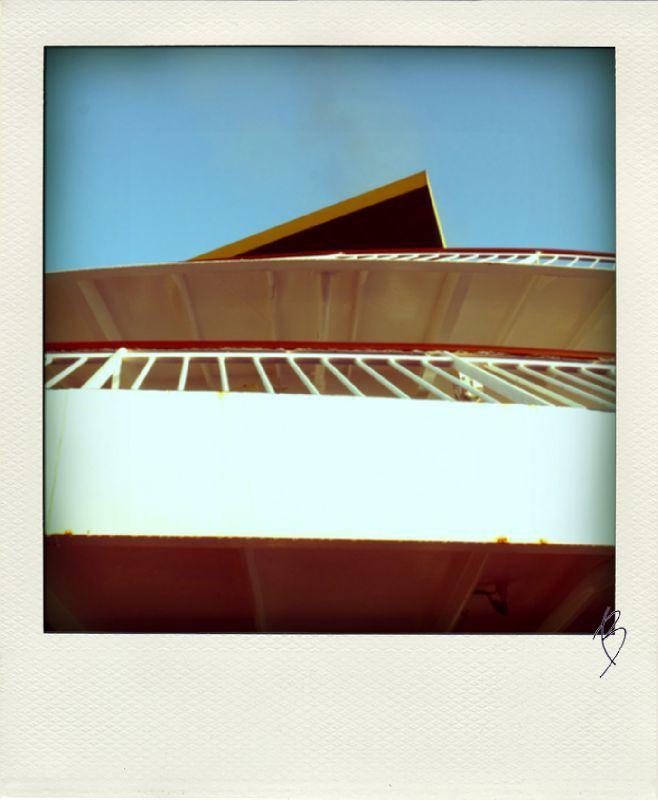IMG_6216-square-pola