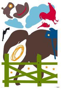 sticker_ranch_G_web