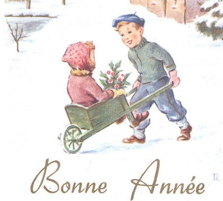 bonne_ann_e1