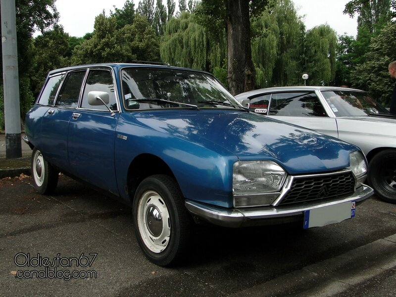 citroen-gs-1220-club-break-1973-1976-1