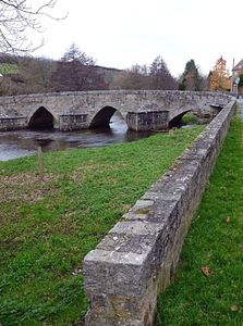 pont_Roby