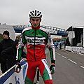 086 Julien Ehlinger UC Schwenheim
