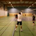 2013-11-14_volley_loisir_IMG_1803