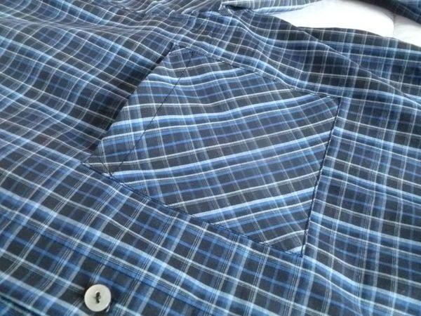 chemise bleue_02