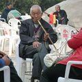 Xi'an 384 (800x600)