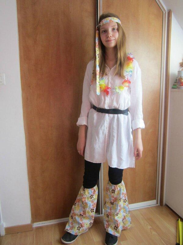 costume-hippie
