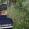 Pyrénées-atlantiques : une septuagénaire poignardée par un réfugié