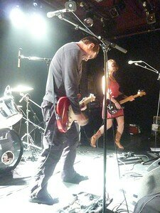 2007_11_The_Wedding_Present_Maroquinerie_067
