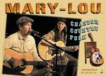 Affiche_Mary_Lou_2007