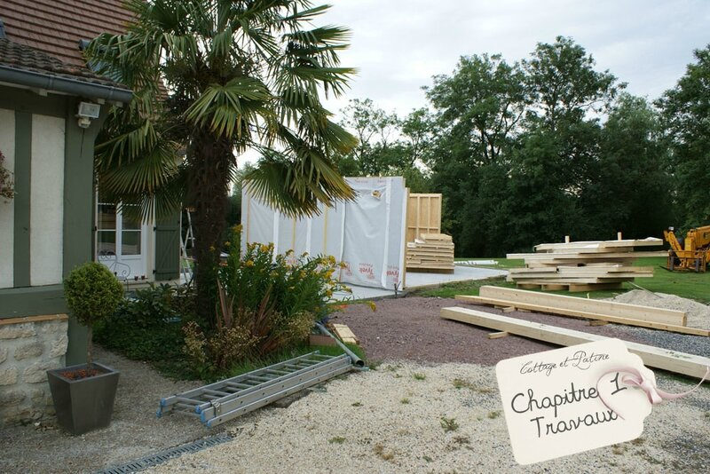 Cottage et Patine création atelier_5
