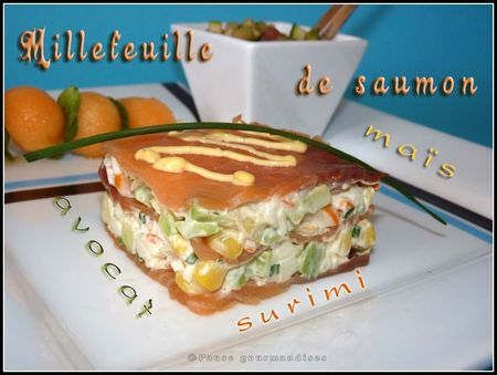 Millefeuille_de_saumon__36_