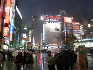 Canalblog_Tokyo03_22_Avril_2010_037