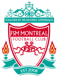 foot_fsmFinalCrest