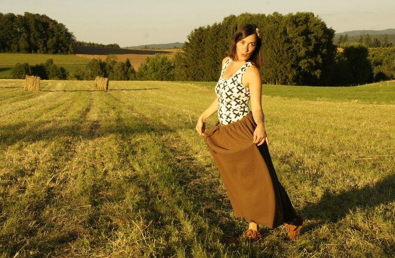 jupe longue gaze 01
