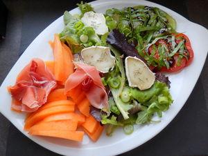 Salade_sucr_e_sal_e__color_e_et_pleine_de_saveurs