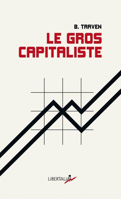 libertalia-le_gros_capitaliste-couv_web_rvb