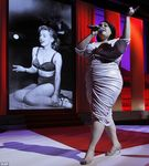 beth_ditto_dailymail_6