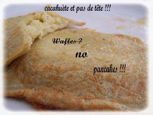 gaufre_de_pomme_de_terre_3