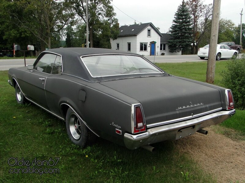 1969-mercury-montego-coupe-2