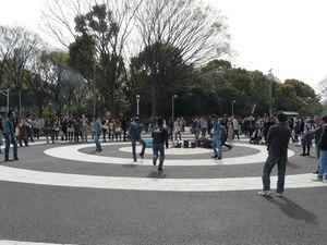 Canalblog_Tokyo03_18_Avril_2010_055