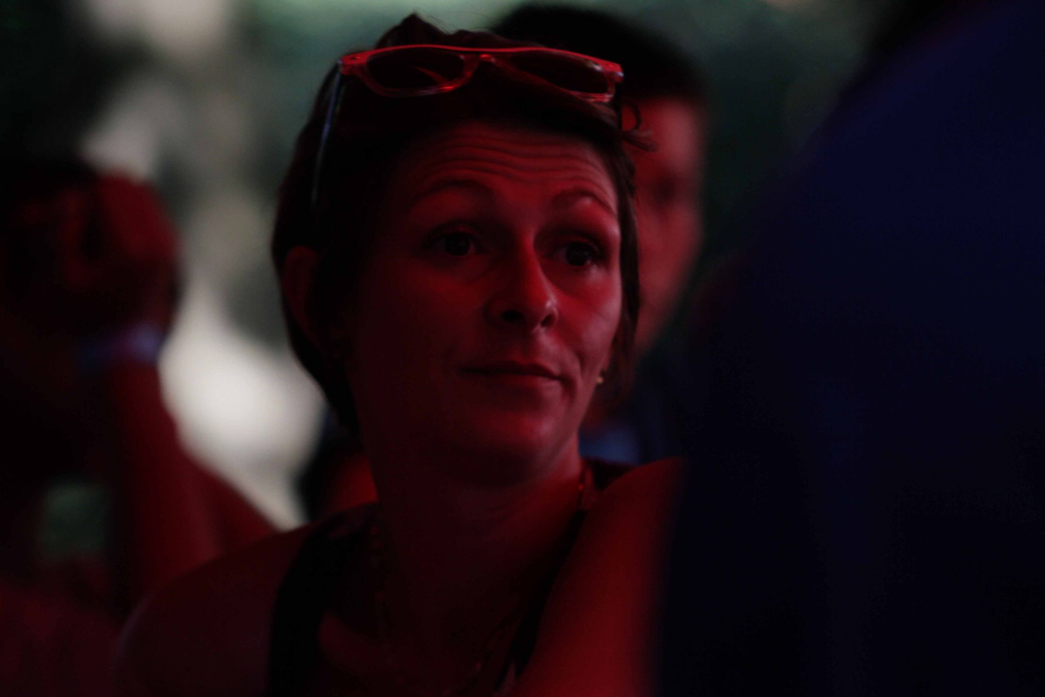 Ambiance-DTGFestival-2012-173